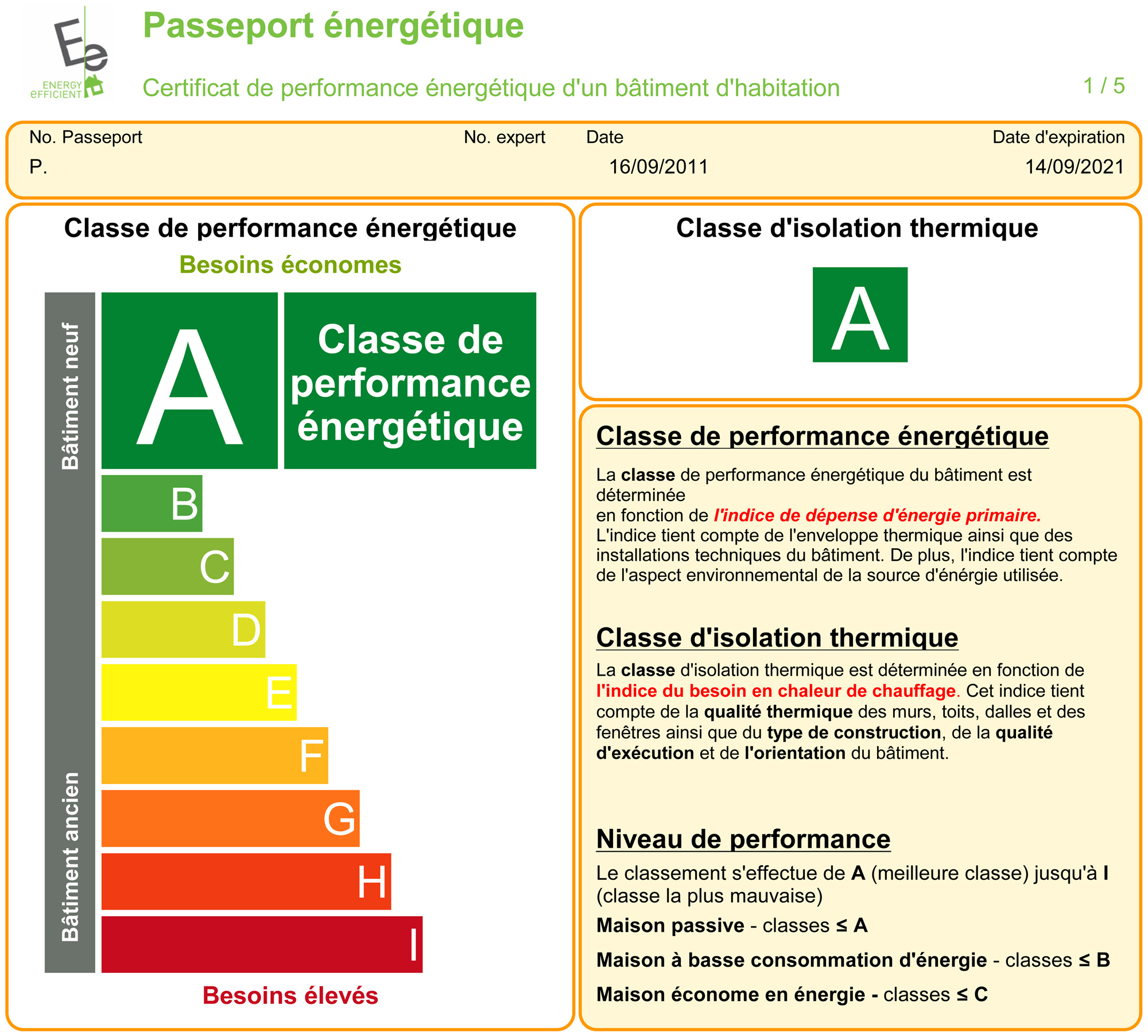 passeport-energetique-a